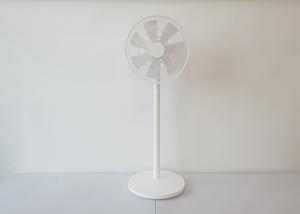 Fan2 sub tip