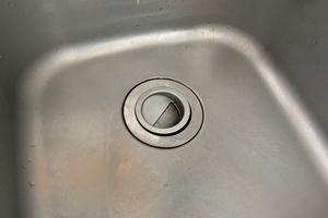 Garbagedisposal 2 tip